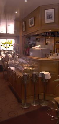 contact_Alwady-restaurant-libanais-a-paris-15eme-cuisine-libanaise-gastronomie-libanaise-Paris-75015-