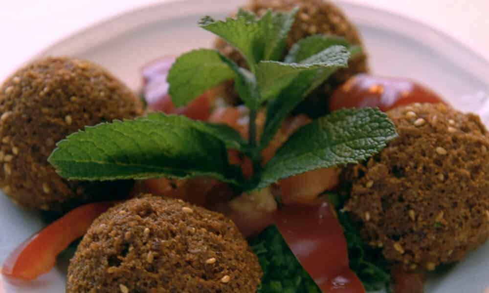 fALAFEL_al-wady_restaurant_libanais-restauration_libanaise_paris_75015