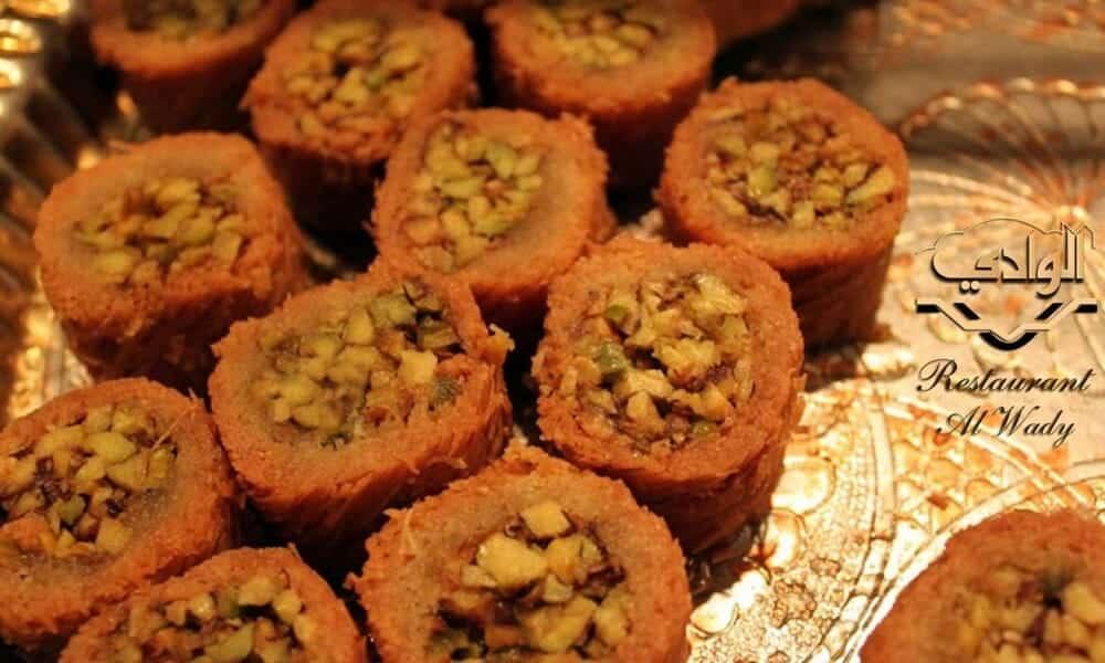 mafroukeh_patisserie_libanaise_al-wady_restaurant_libanais-restauration_libanaise_paris_france