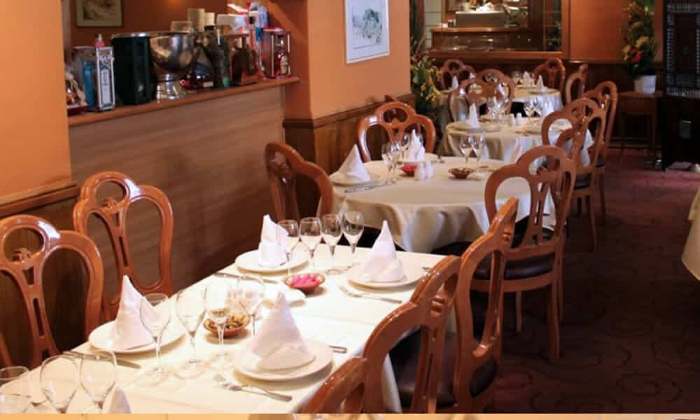 table2_al-wady_restaurant_libanais_paris_france