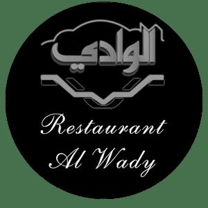 al-wady-logo-l-restaurant-libanais-a-paris